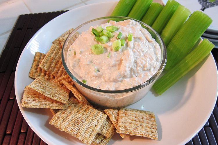 Cream cheese is a delightful ingredient for making all sorts of dips. See the recipes here
