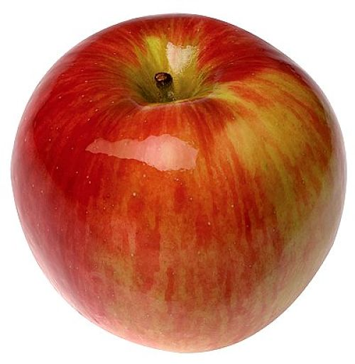 Health Benefits Apples Nutrition Facts For Apple Juice Raw Fruit