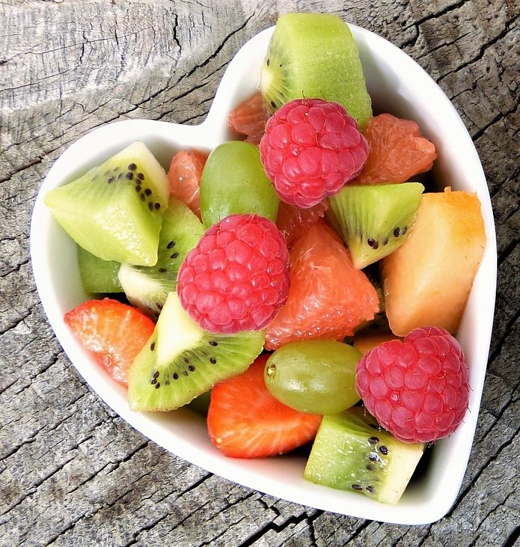 Kiwi fruit has a wide variety of culinary uses. See the details in this article